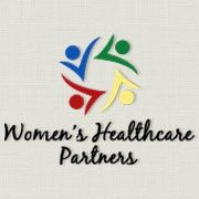 Womens Healthcare Partners