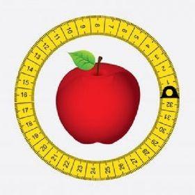 Schneller Gewichtsverlust (isohel003) on Pinterest