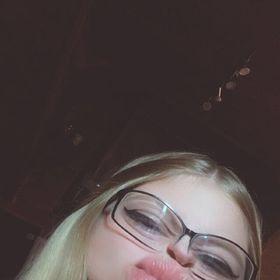 Kristýna Šťastná