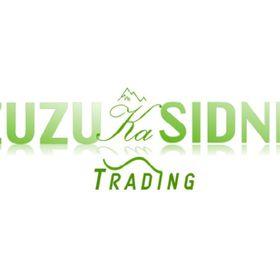 ZuzukaSidney Trading