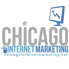 Chicago Internet Marketing