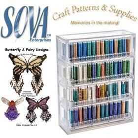 Bead-Patterns (Sova-Enterprises.com)
