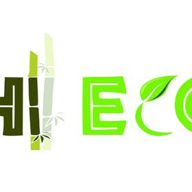 Hi Eco