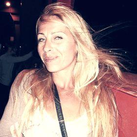 Maria Laura Galasi