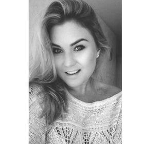 Heidi Amnell