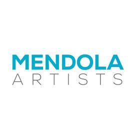 Mendola Artists