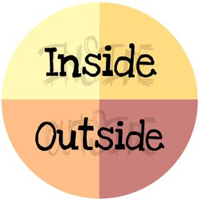 The Inside-Outside Project