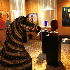 Colquitt County Arts Center