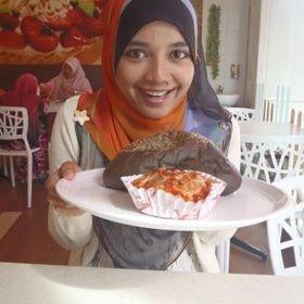 Nurmujahidah Ismail