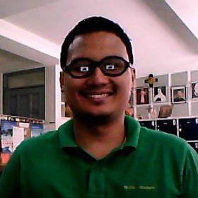 Jepoy Meneses