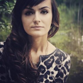 Martyna Sulińska