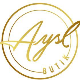 Aysl Butik