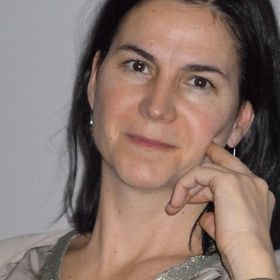 Emmanuelle Brionne