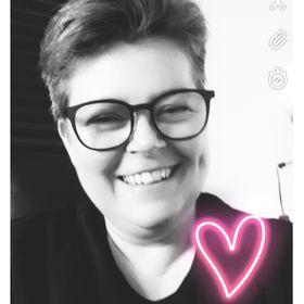 Lotte Pedersen