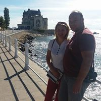 fogyott-e Bretagne