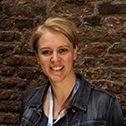 Renee Harms