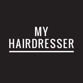 My Hairdresser