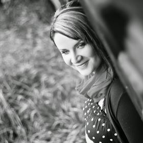 Lyda Mohr