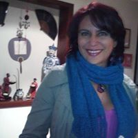 Alba Nelly Londoño Sanchez