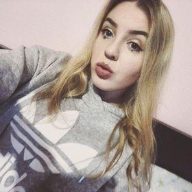 Gabriela Myqawery