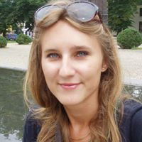 Magda Węgiel