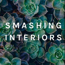 Smashing Interiors