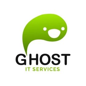 Ghost IT Solutions