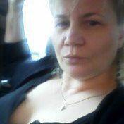Milka Ondreášová