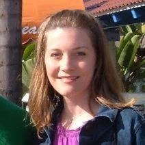 Naomi Witzke