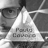 Paulo Cavaco