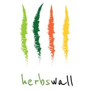 HerbsWall.com