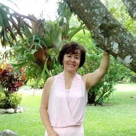 Nancy Ribero