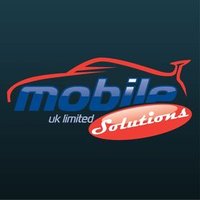 Mobile Solutions (UK) Ltd