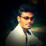 Dhamu Tharan
