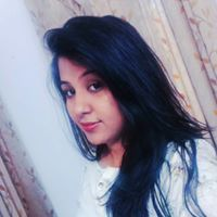 Supriya Chaudhary