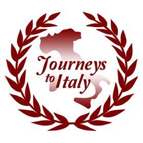 Journeys to Italy