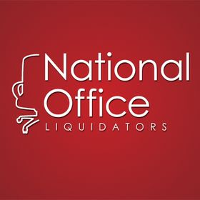 National Office Liquidators