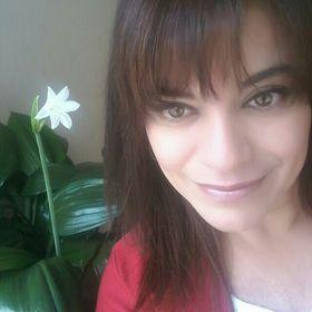 Sandra Yaneth Bonilla