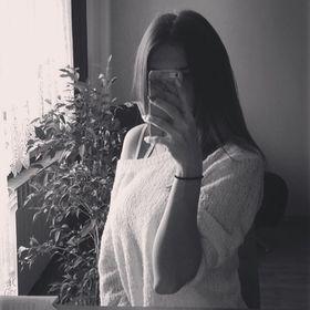 Dominika Dalecka