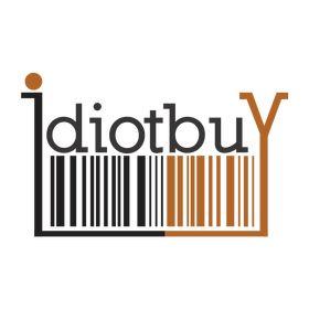 Idiot Buy