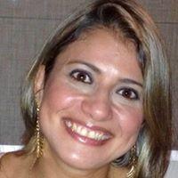 Juliana Serpa