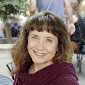 Stephanie Scellato