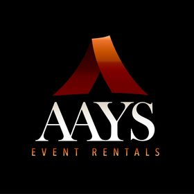 AAYS Event Rental