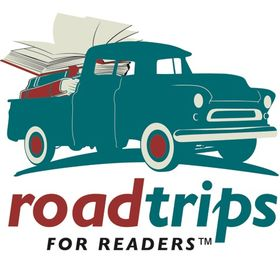 Road Trips For Readers