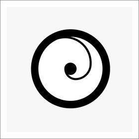 Design Opera Inc.