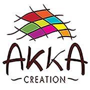 Akka Creation