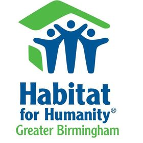 Habitat for Humanity Greater Birmingham