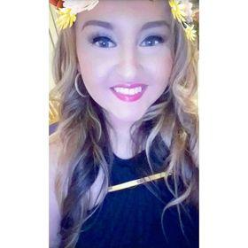 Angelica Gonzales