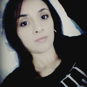 Paola Castillo