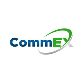 CommEx Minerals